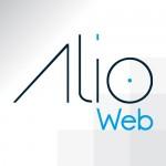 Alio-Web2