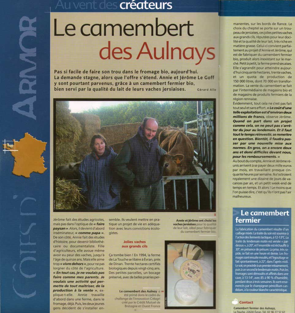 press-aulnays006